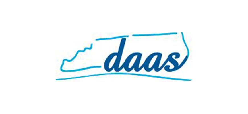 DAAS Receives Guardianship Grant