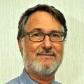 Dr. Joshua Gettinger photo