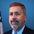 Dr. Gary N. Junker photo