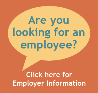 Employer button