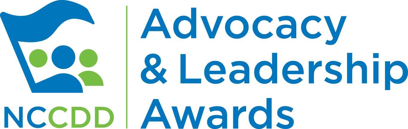 Advocacy & Leadership Awards Ceremony 2017