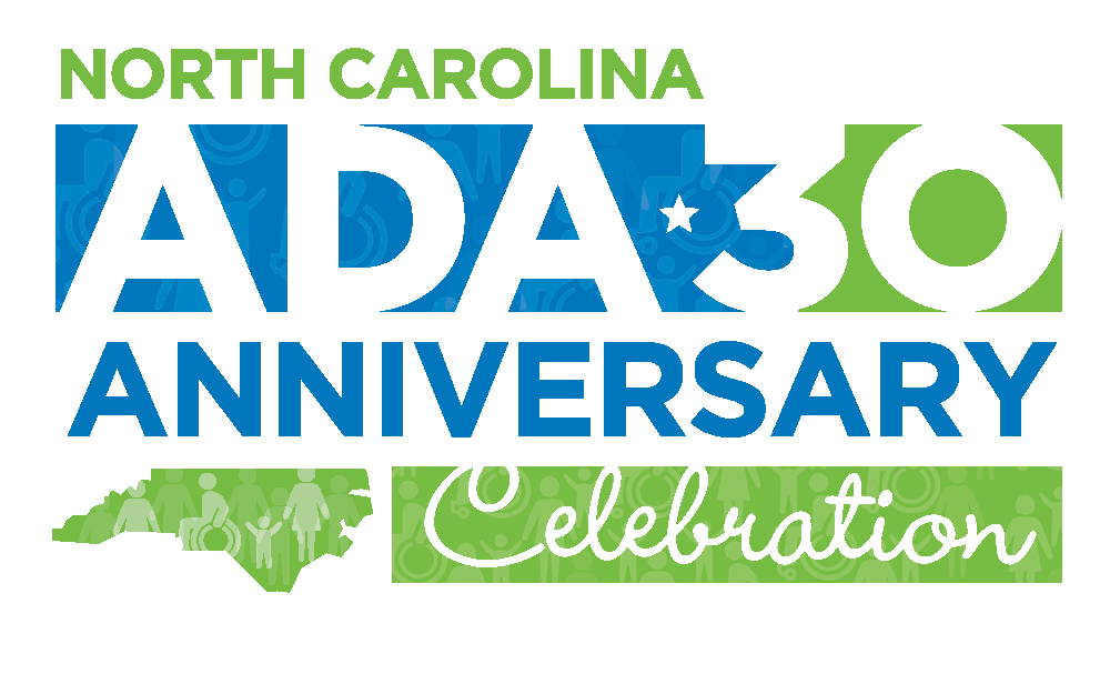 ADA 30th Anniversary Celebration