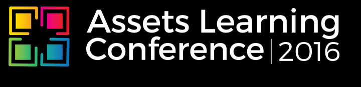 2016 Assets learning conference