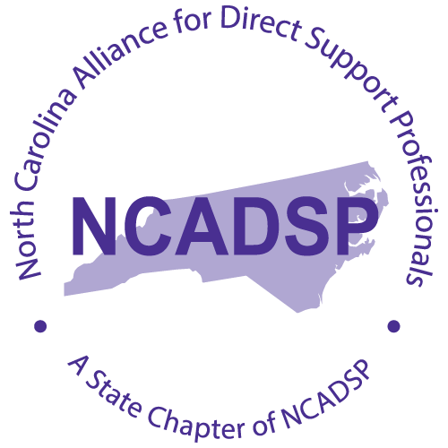 NCADSP Initiative Photos
