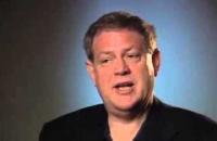 Dr. Robert J. (Bob) Rickelman