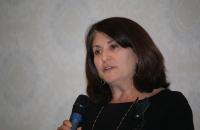 NACDD CEO Donna Meltzer