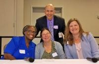 Understanding-Guardianship-And-Families-Panelists