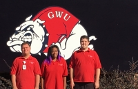 Project SEARCH at Gardner-Webb University in Boiling Springs, NC