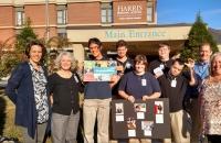 Harris Regional Hospital Project SEARCH