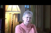 Ruth Deaver 6